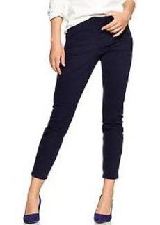 Ultra skinny pants