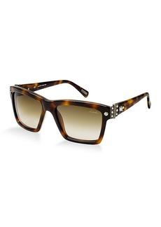 Lanvin Sunglasses, LN511S