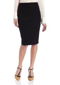 Kenneth Cole New York Women's Mia Skirt
