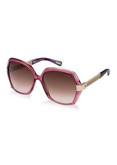 Lanvin Sunglasses, LN549