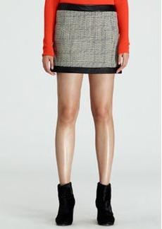Kensington Printed Short Skirt   Kensington Printed Short Skirt