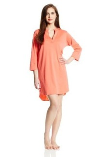 Natori Women's Bliss Tunic