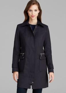 DKNY Coat - Balley