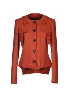 DEREK LAM - Jacket