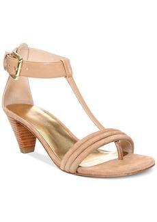 Donald J Pliner Women's Viva Sandals