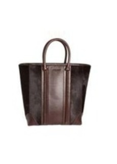 Givenchy Large Lucrezia Tote