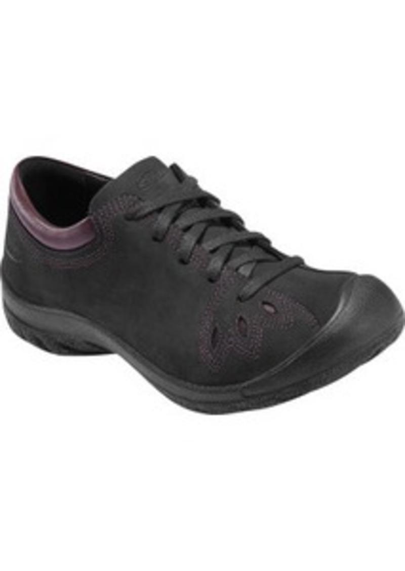 KEEN Barika Lace Shoe - Women's
