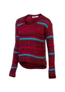 Roxy Spice It Up Sweater - Women's