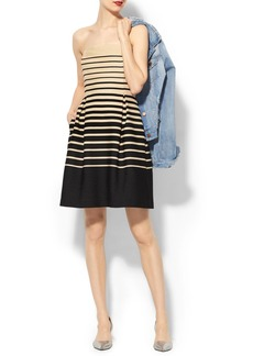 Trina Turk Kenzie Dress