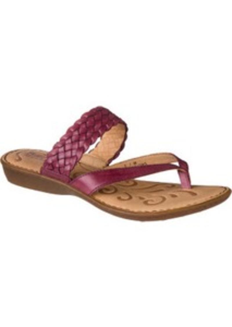 Born Shoes Joya Sandal - Women's