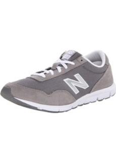New Balance Women's WL640 Casual Running Shoe