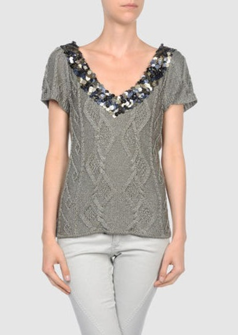 CATHERINE MALANDRINO - Sweater