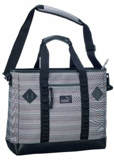 PUMA Men's Conductor Book Tote