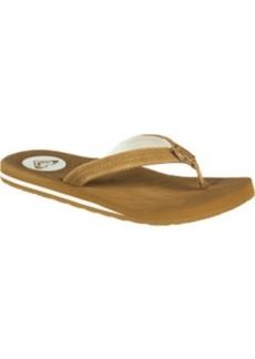 Roxy New Wave II Sandal - Women's