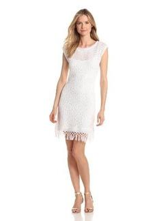 Lilly Pulitzer Women's Adabelle Sweater Dress