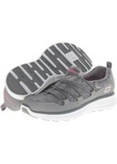 SKECHERS Asset Play