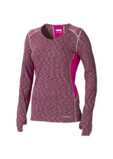 Marmot Lateral Shirt - Long-Sleeve - Women's