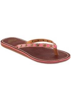 Roxy Macaw Sandal - Women's