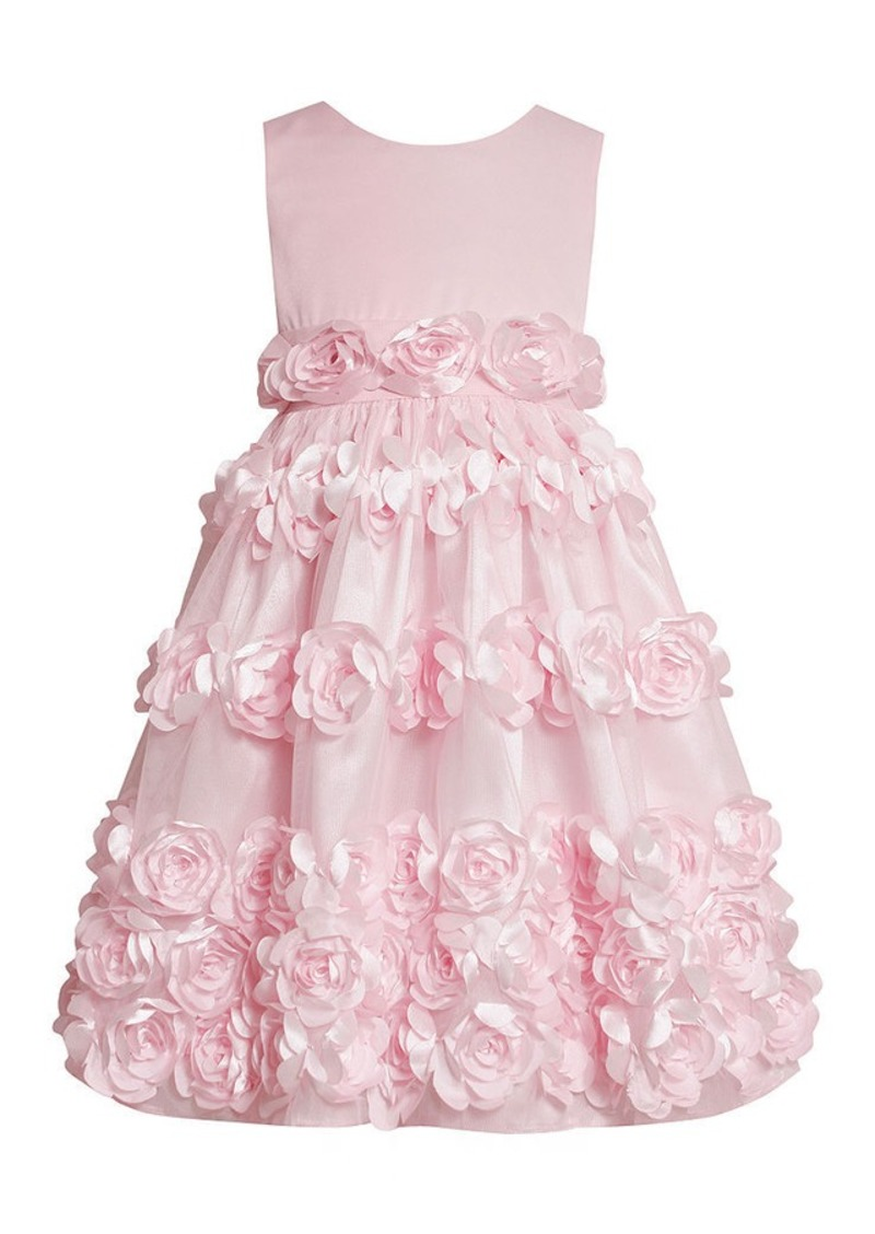 Bonnie Jean Flower Girl Dresses