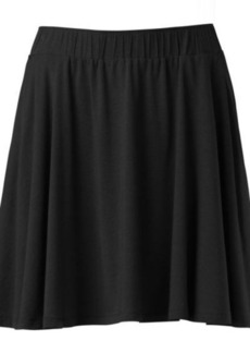 The North Face Women's Tenaya Skirt
