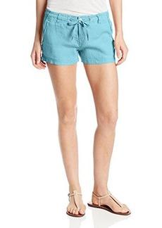 Sanctuary Clothing Women's Surf Short