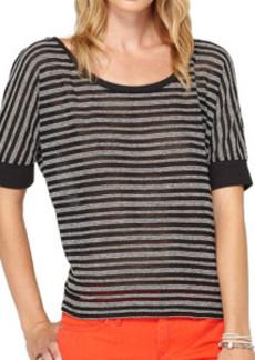 Roxy Doheny 2 Sweater - Women's
