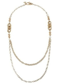 D&G - Necklace