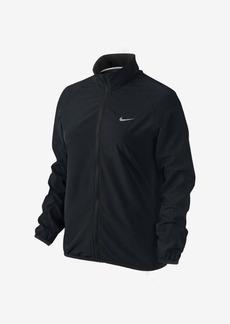 Nike Woven Full-Zip