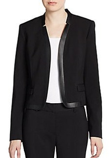Tahari Kelly Jacket