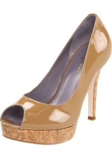 Cole Haan Women's Mariela Air OT Pump