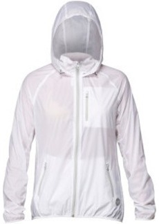Roxy Outdoor Fitness Featherlight Jacket - Women's