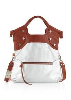 Foley + Corinna Lady Tote Bag, Quick Silver