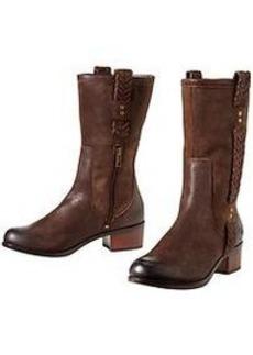 Jaspan Boot by Ugg®