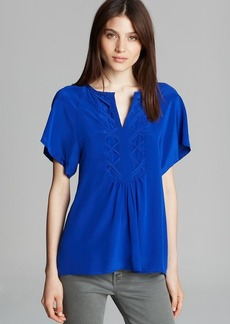 Nanette Lepore Top - Fearless