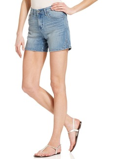 Levi's Crafted Shorts, Modern Shade Wash