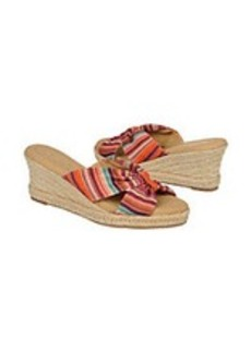"Naturalizer® ""Branson"" Espadrille Wedge Sandals"