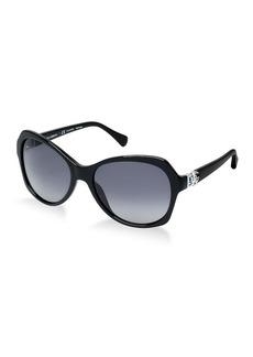 Dolce & Gabbana Sunglasses, DG4163PP