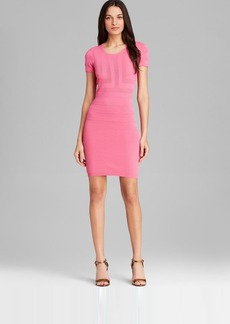FRENCH CONNECTION Dress - Montana Muse