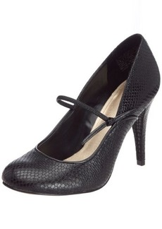 Rockport Women's Presia Mary Jane Pump