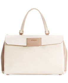 Furla Meridienne Medium Tote