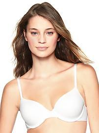 Favorite T-shirt bra (DD)