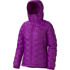 Marmot Ama Dablam Down Jacket - Women's