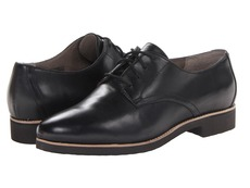 Rockport Alanda Plain Derby