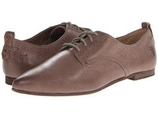 Frye Rose Oxford