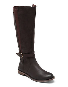 OSTRAND RIDING BOOT