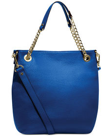 MICHAEL Michael Kors Jet Set Medium Shoulder Tote