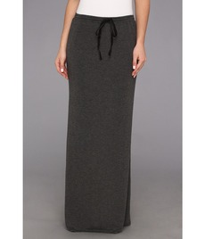 Soft Joie Ellington Maxi Skirt 6204-50085