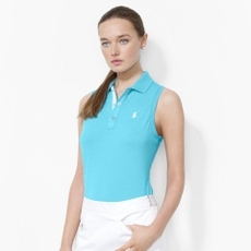 Golf-Fit Classic Polo Shirt