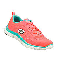 "Skechers® Sport ""Sweet Spot"" Active Shoes"
