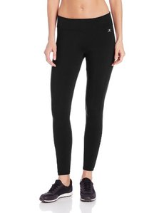 Danskin Women's Ankle Legging